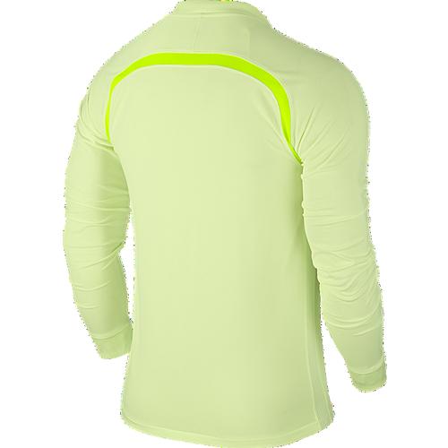 e161b416 Nike Referee Matchday Jersey - Barely Volt - Long Sleeve